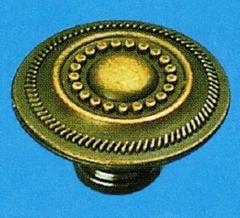 antique pull knob