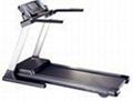 汇祥单功能电动跑步机 1