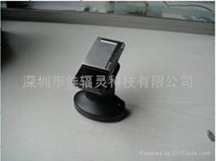 手機防盜陳列架JB-1838A