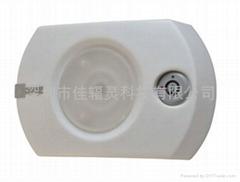数码陈列架报警控制器JB-5021