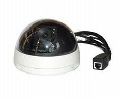 IP摄像机