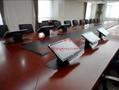 多功能全自動會議觸摸屏一體機昇