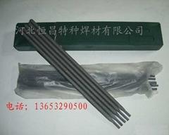 D027耐磨焊条+︿+