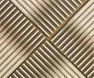 T227锡青铜焊条