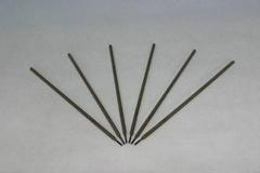 D708堆焊焊条