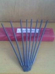 D582堆焊焊条