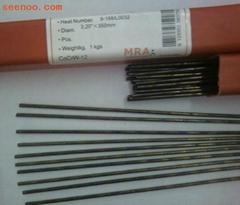 D507耐磨焊条
