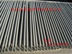 D237耐磨焊条