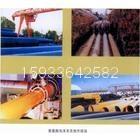 聚氨酯保温材料价格