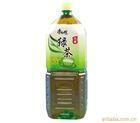 康師傅冰綠茶