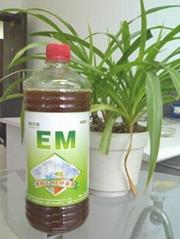 EM益生菌多效活性液Ⅰ(養殖專用)em菌液