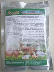 em菌饲料添加剂