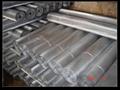 不锈钢方孔网 4