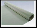 Supply(SS304/316/316L)Wire Mesh Cloth(Factory) 5