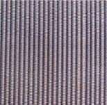 Supply (SS304/316/316L)Reverse Dutch Woven Wire Mesh