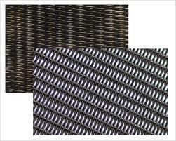 供应反差密纹网(安平亚德公司) 5