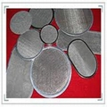 Supply Filter Discs(Factory/low price)