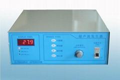 超声波清洗机发生器