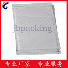 co-extrusion membrane bubble envelope bag 12.5 * 19 '