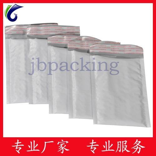 共挤膜气泡信封袋 12.5*19'' 2