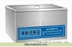 KQ500DE超声波清洗器河南郑州现货