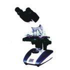 河南郑州XSP-BM-2CA生物显微镜(低价促销)