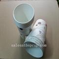 Coffee cup 4