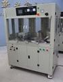 濾芯接頭焊接機