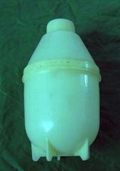灑水壺旋熔機