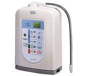Alkaline water ionizer HF9