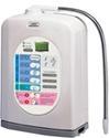 Alkaline water ionizer HF8B
