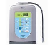 Alkaline water ionizer HF8DD