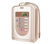 Alkaline water ionizer HF8CC