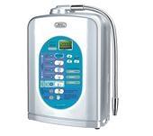 Alkaline water ionizer HF8AA