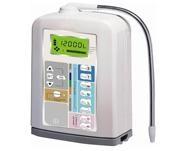 Alkaline water ionizer HF8YY