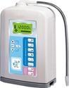 Alkaline water ionizer HF8DY