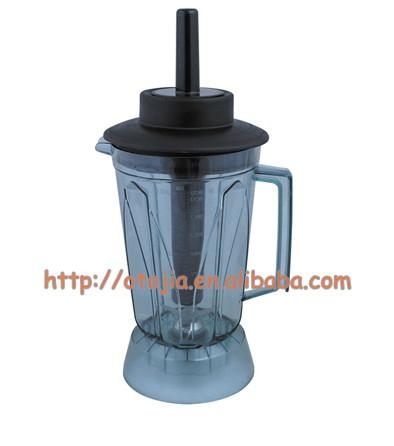 sell top-class commercial blender juicer grinder mixer hotel appliances 3