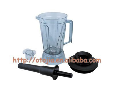 sell top-class commercial blender juicer grinder mixer hotel appliances 4