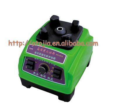 1500w commercial juicer blender machine hotel blender big horse power blender 3