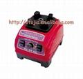 1500w commercial juicer blender machine hotel blender big horse power blender 5