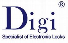 DIGI Electronic lock Co., Ltd