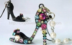 Shoes Mobile phone accessories