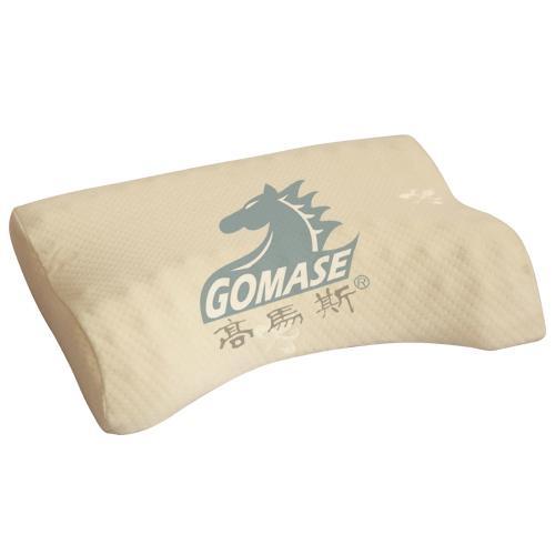 Massage pillow 1