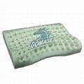 Massage pillow 2