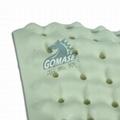 Massage pillow 3