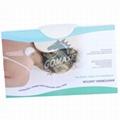 Massage pillow 5