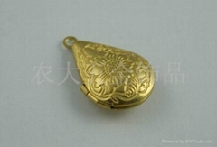 惠州金属铜相盒