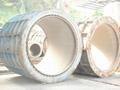 DN2400~3000mm柔型企口式鋼觔混凝土排水管 4