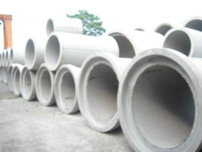 DN1000~1350mm承插式鋼觔混凝土排水管 1