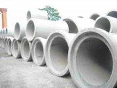 DN1000~1350mm承插式鋼觔混凝土排水管